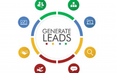 How to do Professional Lead Generation