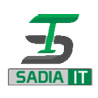 Sadia IT Solution